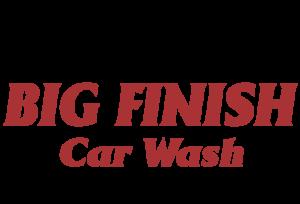 BFCW-logo-FINAL
